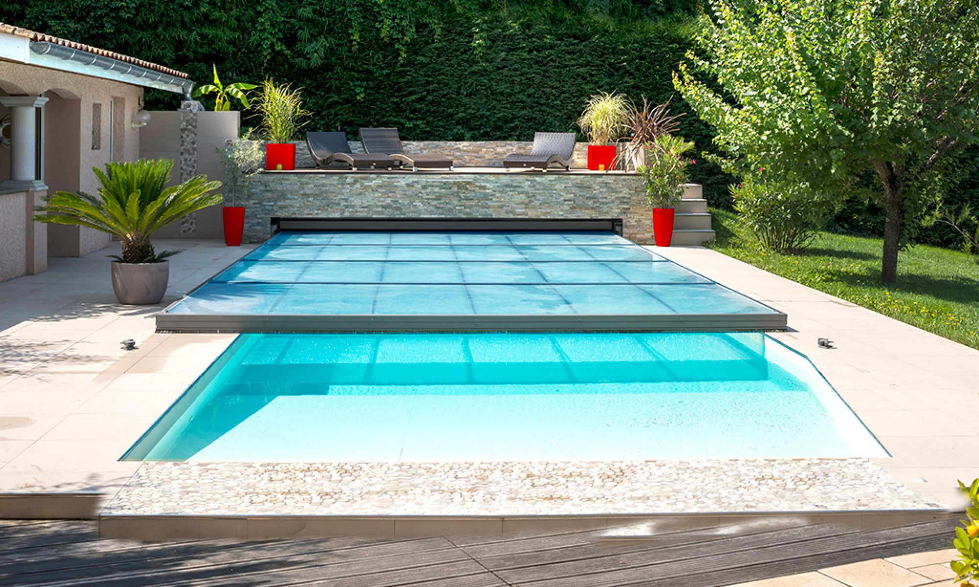 abris-piscine-amenagement-decoration.com